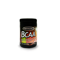 BCAA AMMINOACIDI  (100cpr)