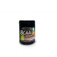 BCAA POWDER (150g)