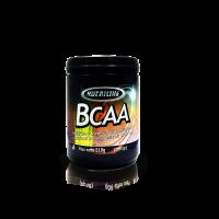 BCAA AMMINOACIDI (200cpr)