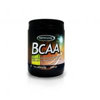 BCAA AMMINOACIDI  (400cpr)