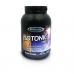 ISOTONIC PLUS NUTRILINE