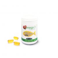OMEGA 3 NUTRILINE (90cps)