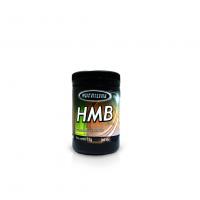 HMB NUTRILINE (60 CPS)